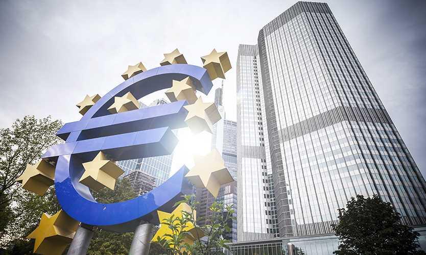 Solvency II European Union capital regulations complicate captive insurer strategy