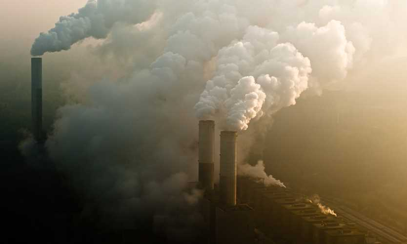 Coal divestment pressure shifts to US insurers