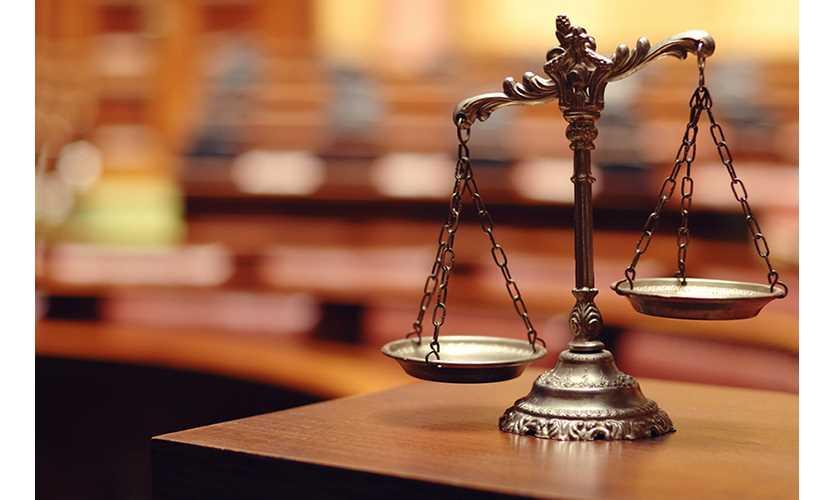 Doctor's FMLA retaliation claim reinstated | Business Insurance