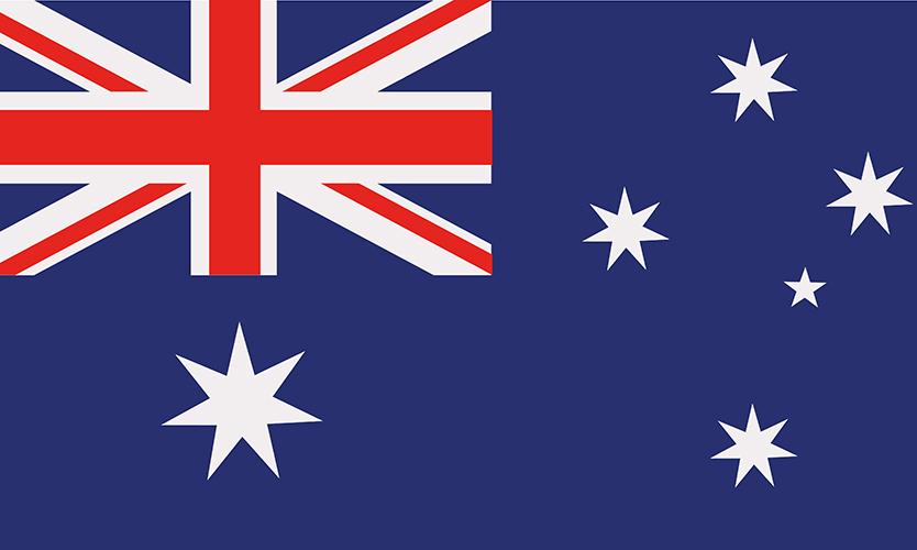 Bushfires To Cost Australia 3 5 Billion Business Insurance