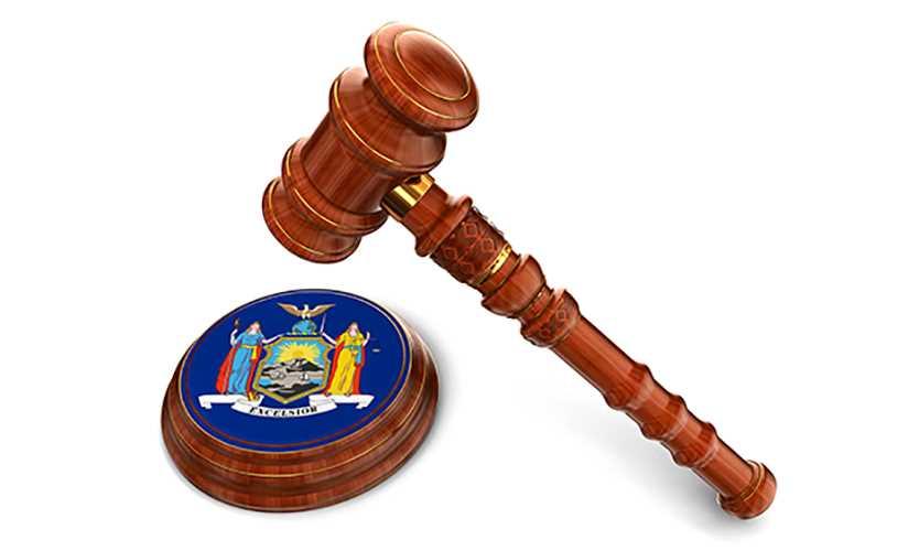 Berkshire TPA unit must face payment delay lawsuit