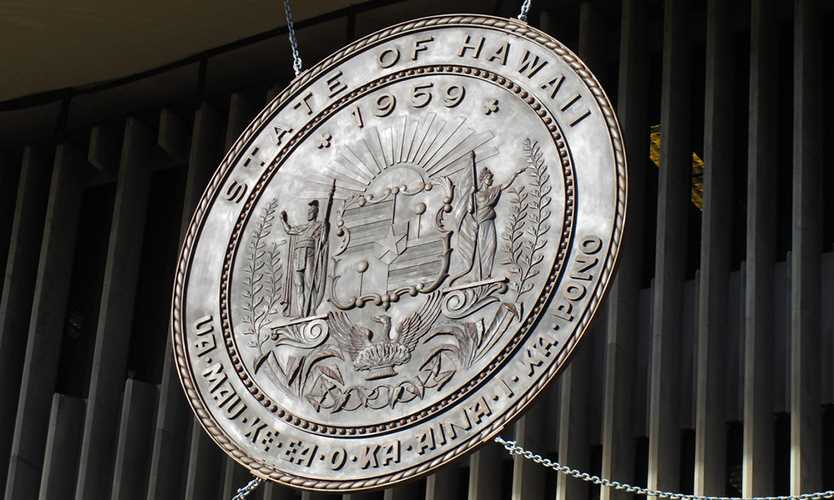 Hawaii House committee passes independent medical exam bill