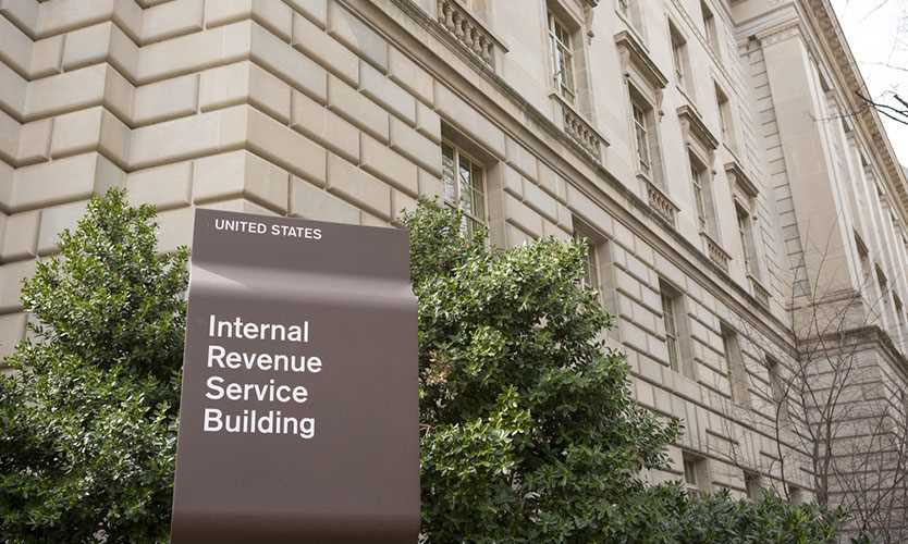 IRS to take a harder look at microcaptives