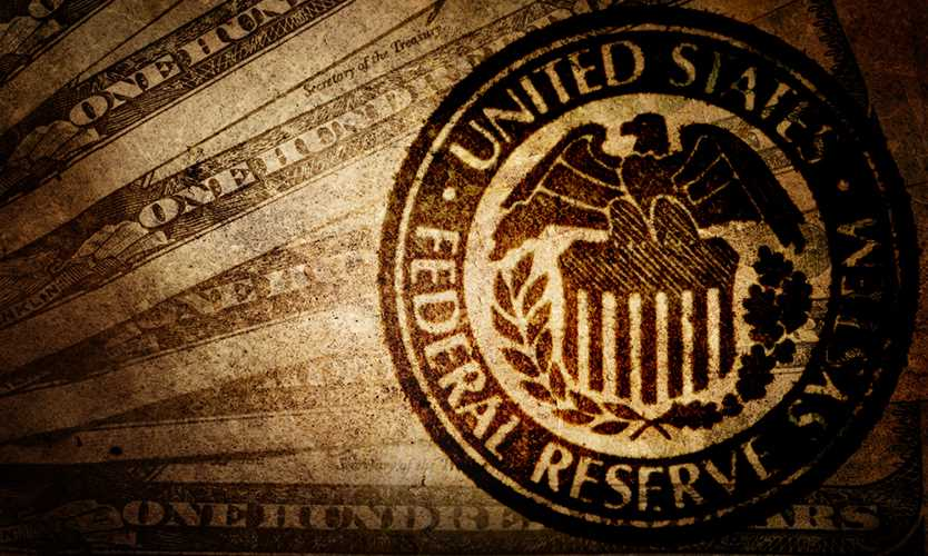 NAIC to work with Federal Reserve on capital standards for US insurers
