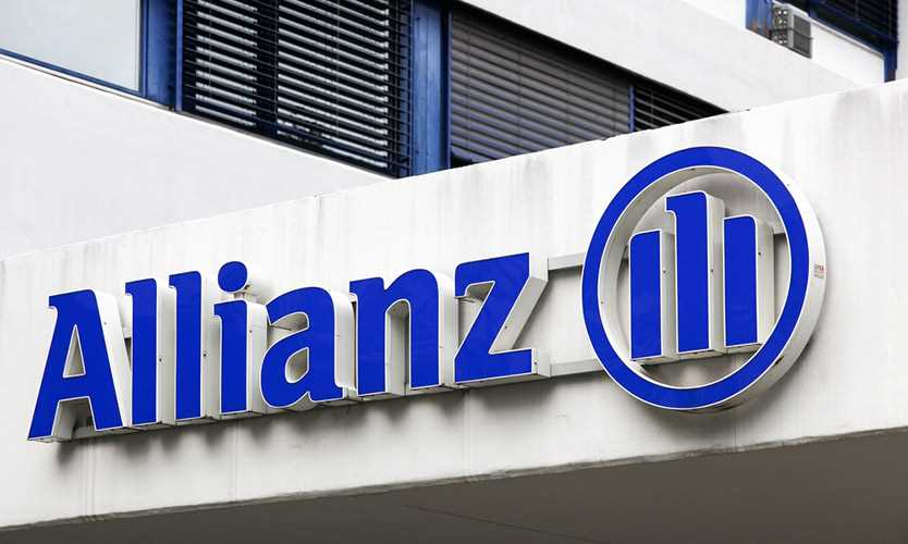 Allianz acquiring renewal portfolio of Liberty Mutual business
