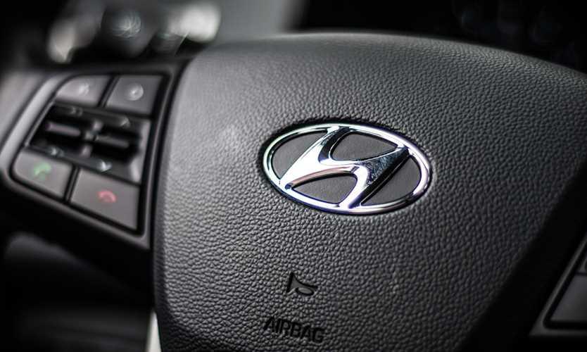 US prosecutors investigate Hyundai, Kia vehicle recalls