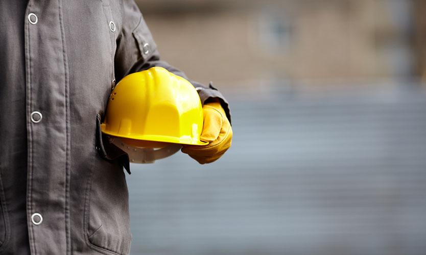 Updated OSHA guidelines praised for tackling modern safety concerns