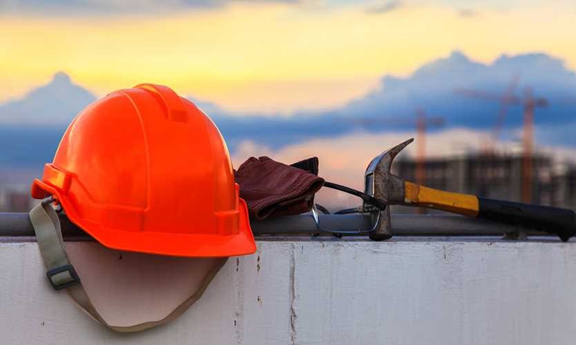 Florida contractors penalized after worker killed in fall