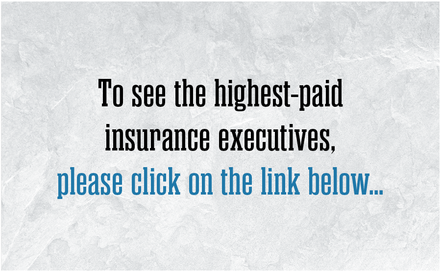"""<a href=""""http://www.businessinsurance.com/article/20210610/PHOTOS/912342445/Highest-paid-insurance-executives-2021-David-Long-Liberty-Mutual-Alan-D-Schnitz"""">See the highest-paid insurance executives for 2021…</a>"""