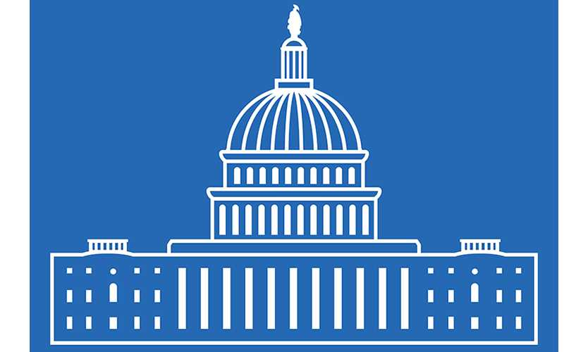 Lawmakers question federal insurance regulation
