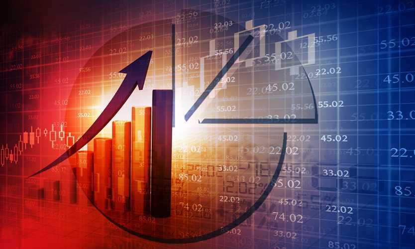 Reinsurers benefit from abundant alternative capital