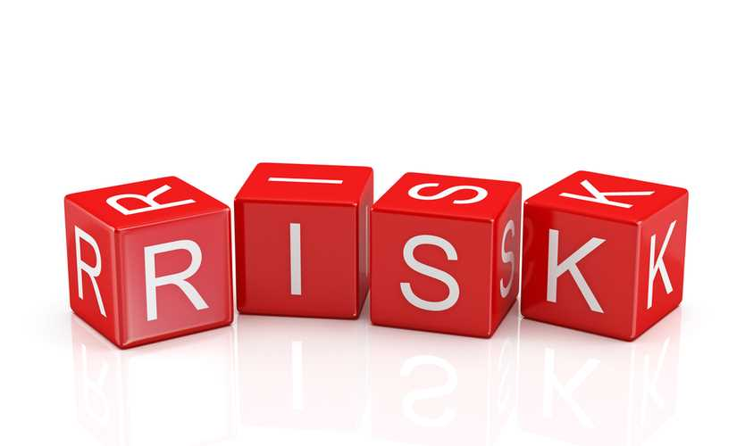 Coverage innovations tackle evolving risks: Swiss Re report