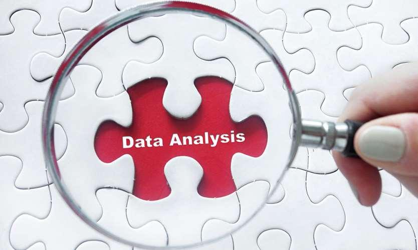 Alabama comp fund adopts underwriting analysis platform