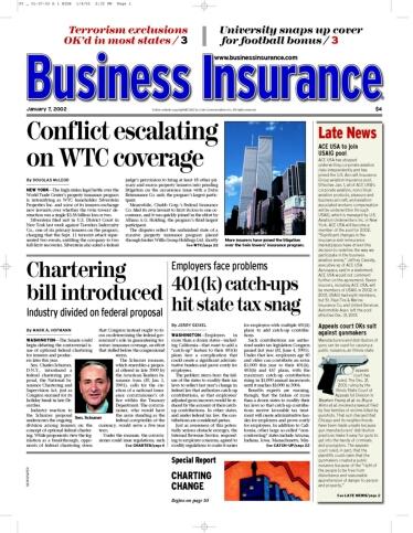 Jan 07, 2002