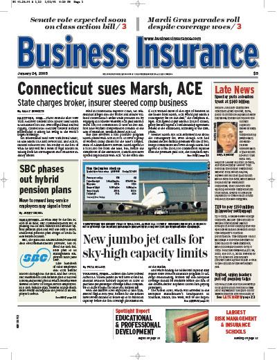 Jan 24, 2005
