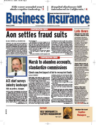 Mar 07, 2005