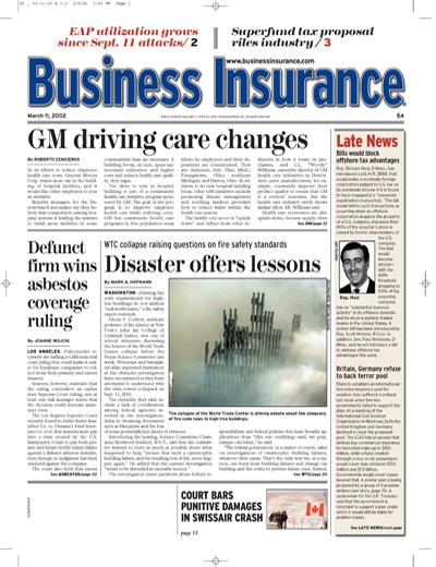 Mar 11, 2002