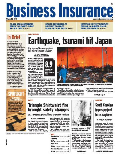 Mar 14, 2011