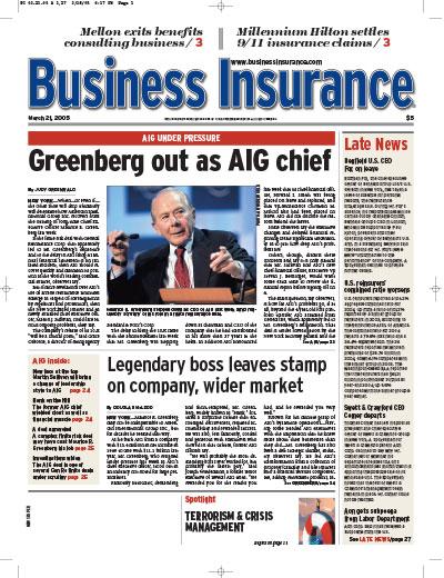 Mar 21, 2005
