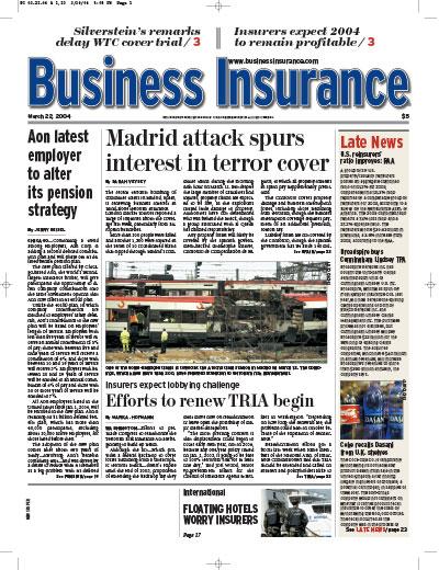 Mar 22, 2004