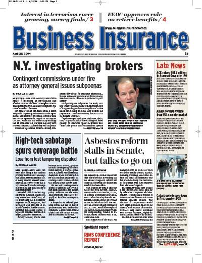 Apr 26, 2004