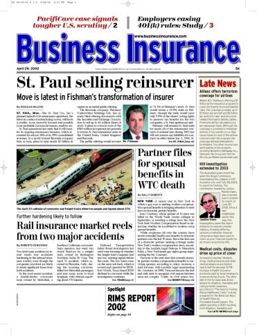 Apr 29, 2002
