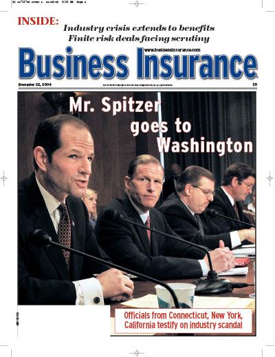Nov 22, 2004