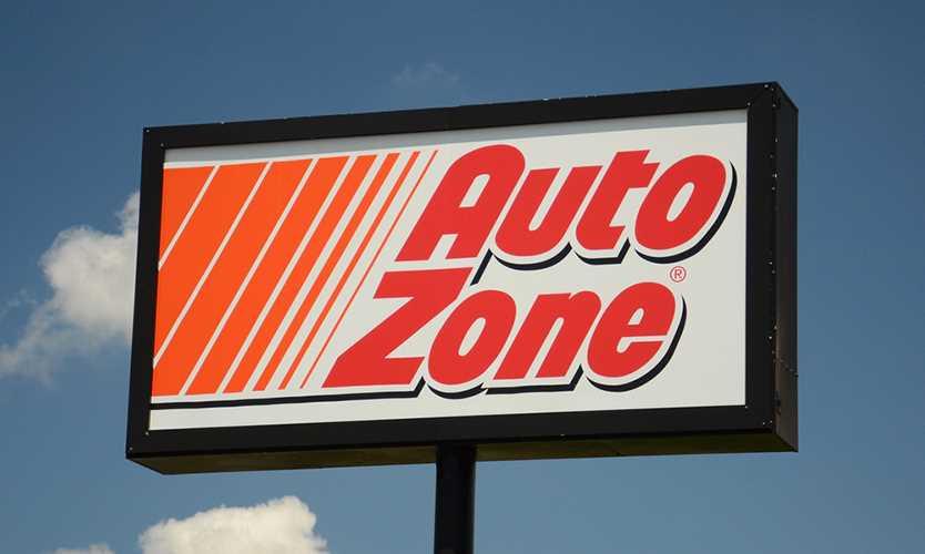 Appeals court rules against EEOC in AutoZone discrimination case