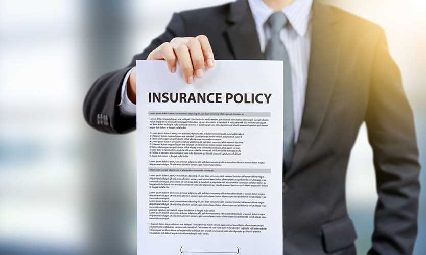 Berkley unit offers private company management liability policy | Business  Insurance