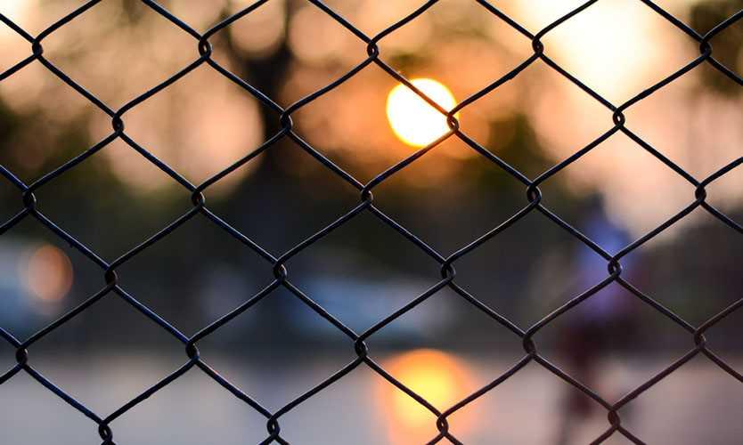 OSHA cites chain-link fence maker for multiple violations