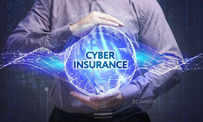 Stand-alone, package cyber premiums jump: Fitch