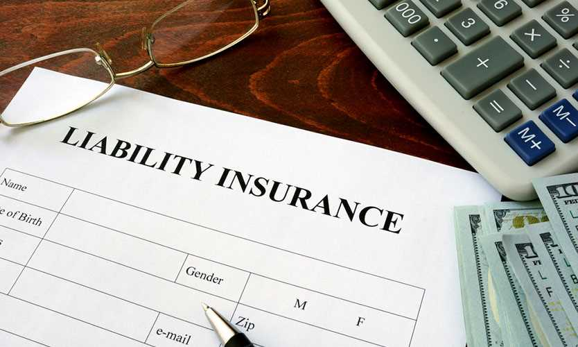 OneBeacon offering management liability policy forms