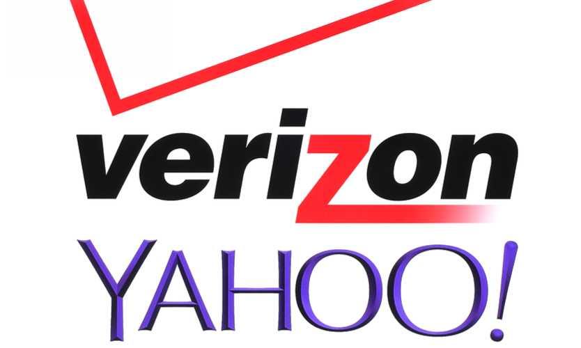 Verizon seeks to renegotiate Yahoo deal after massive hack