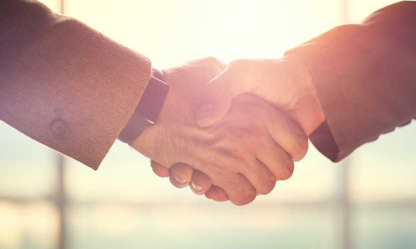 Arthur J Gallagher buys Mississippi based Pointer Insurance Agency