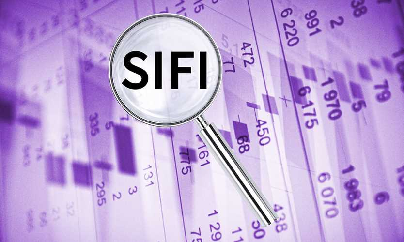 Insurance industry hails proposed SIFI authority elimination