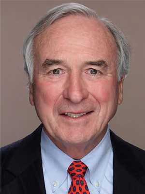 Broker Profile: Martin Hughes, Hub International