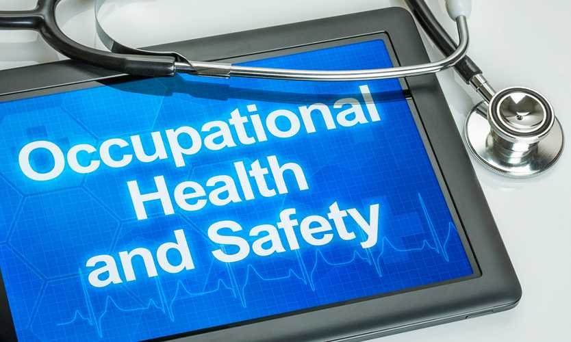 Illinois compensation occupational disease