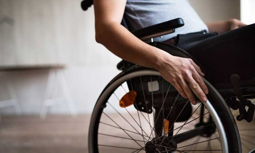 Calif. court clarifies permanent disability rule