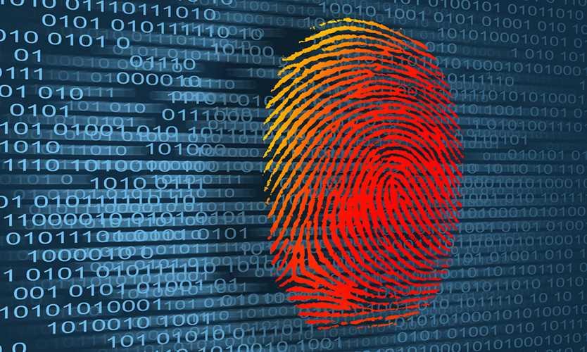 Nationwide settles data breach suit for $5.5 million