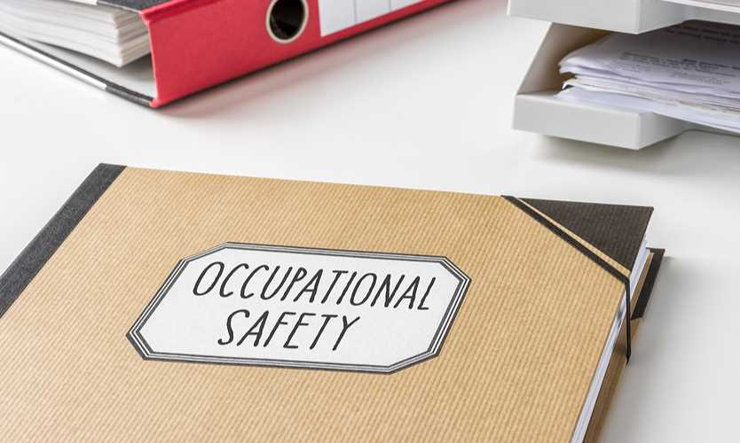 Fatal workplace injuries up in 2015