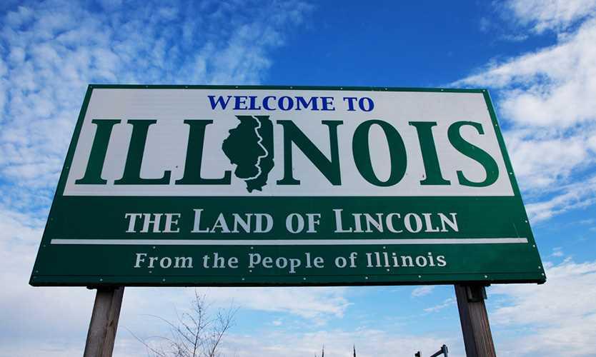 Ill. legislature overrides veto of bill to update insurance, captive laws