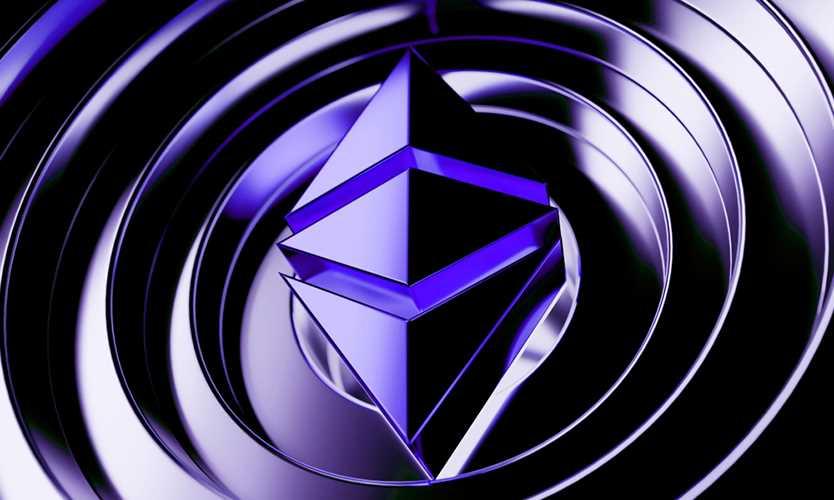 Marsh joins ethereum distributed ledger technology group