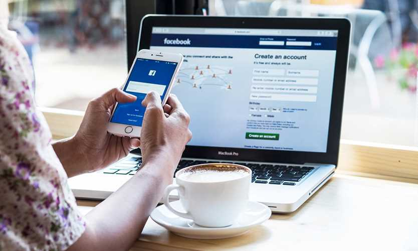 Facebook discovers bug that may have affected up to 6.8M users