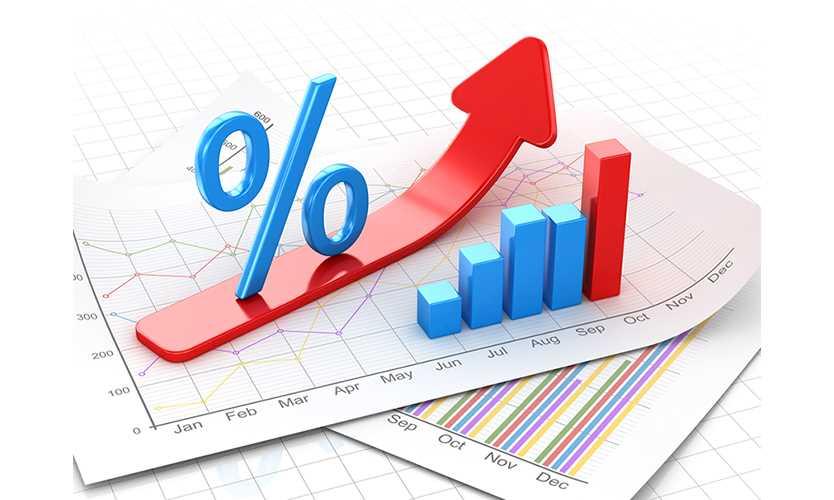 Reinsurance price hikes