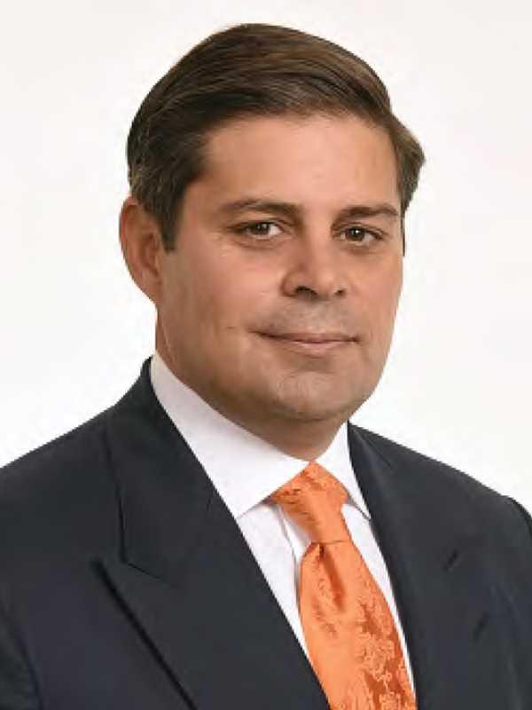 Tony Ursano