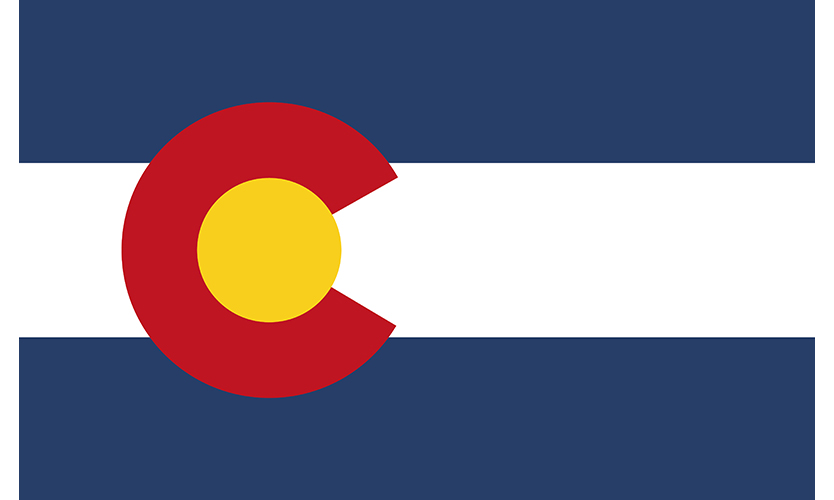 Work-related deaths decline in Colorado