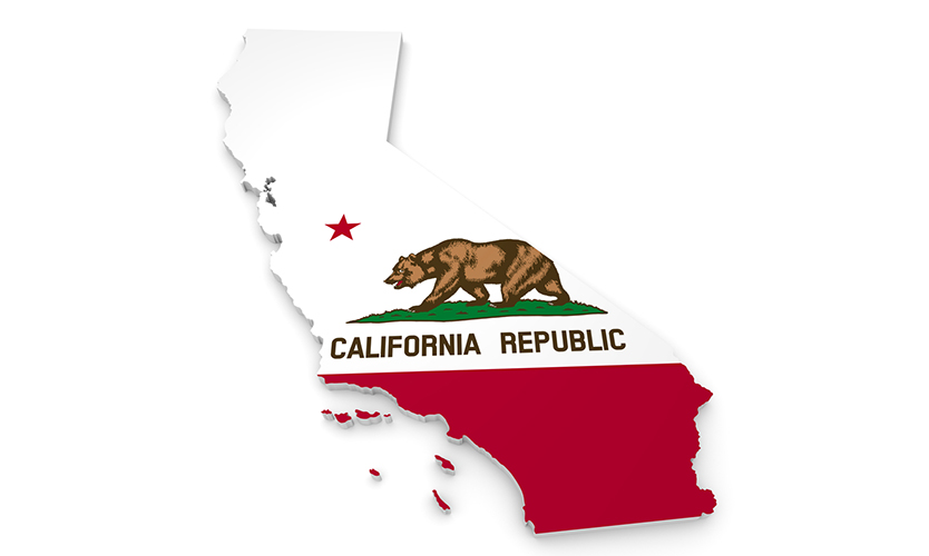 Providers charged with comp fraud out $1B in liens in California