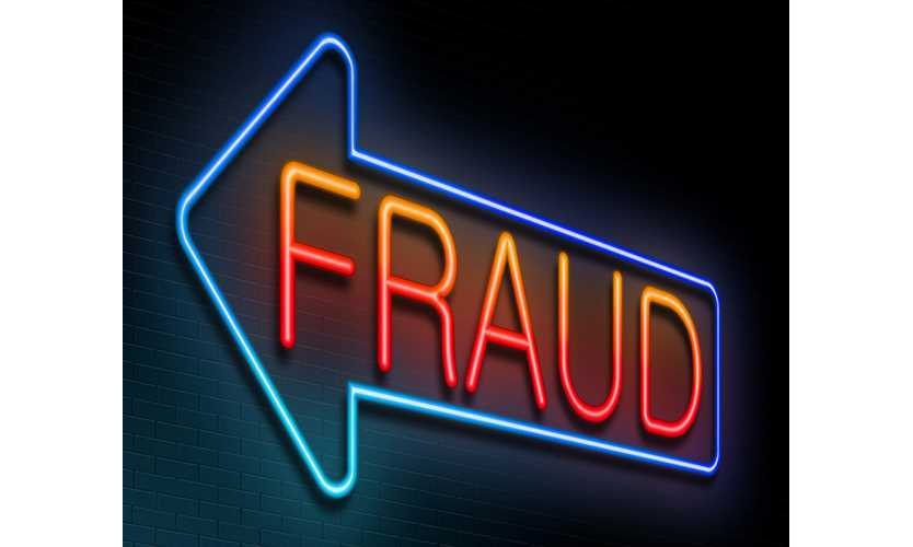 4. New red flags emerge in workers comp fraud probes