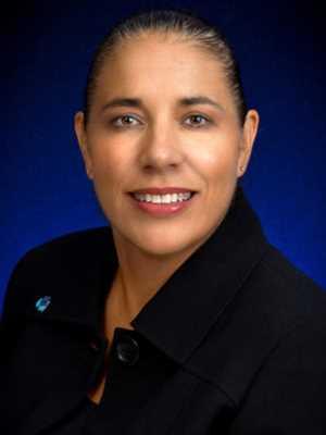 Berkley names new head of life sciences unit