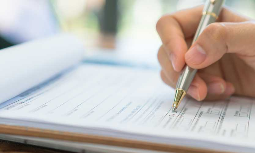 California workers comp system receives half of required lien supplement forms